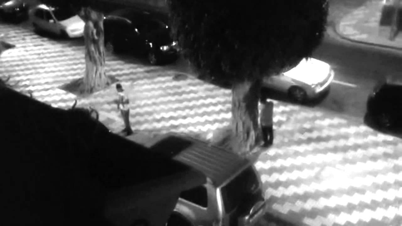 prostitutas oliva prostitutas clientes