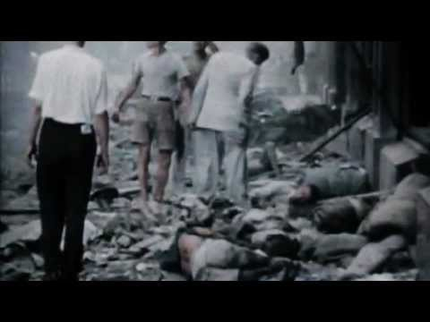 PROSTYTUTKI | cały film PL | Eugeniusz Priwieziencew | Dramat / Obyczajowy [1997, film Polski] from YouTube · Duration:  1 hour 39 minutes 6 seconds