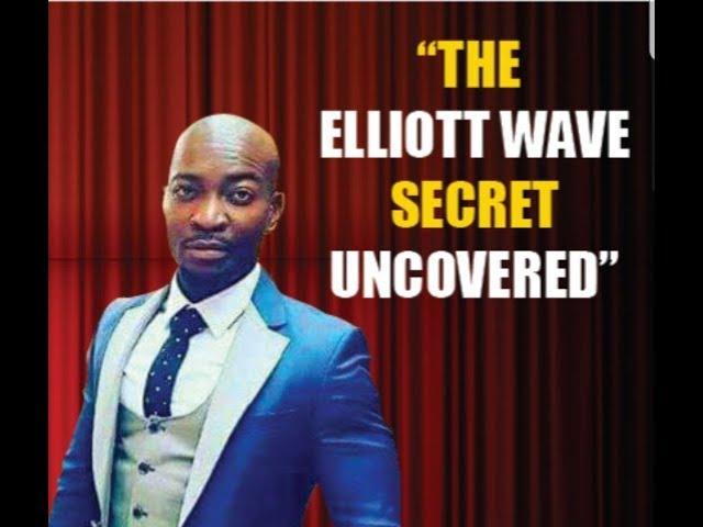 Elliott Wave Weekly Outlook 10 Sep 2018