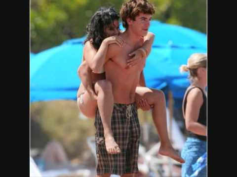 Matchless vannessa anne hudgens naked for zac