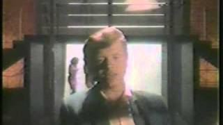Watch Dave Edmunds Something About You video