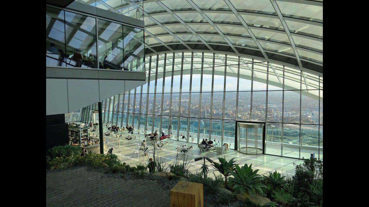 Skygarden 1 2 floos garden ftempo - King soopers elitch gardens tickets ...