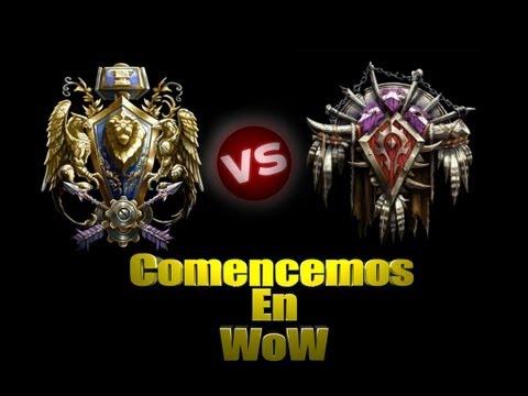 World Of Warcraft Wow Descargar Gratis Server Pirata ... - photo#11