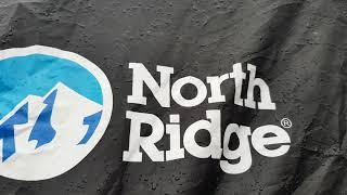 2015-dart-gallery-03 Dodge Ridge