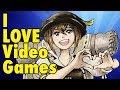 I LOVE Videogames | 20 Mini Reviews