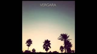 Vergara - (Circodelia) Un rifle del doce