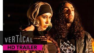 Blast Beat   Official Trailer (HD)   Vertical Entertainment
