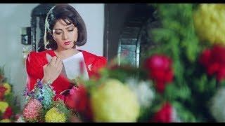 Download Video Gumrah - Main Tera Aashiq Hoon MP3 3GP MP4