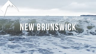 Top 5 Things to do in New Brunswick!