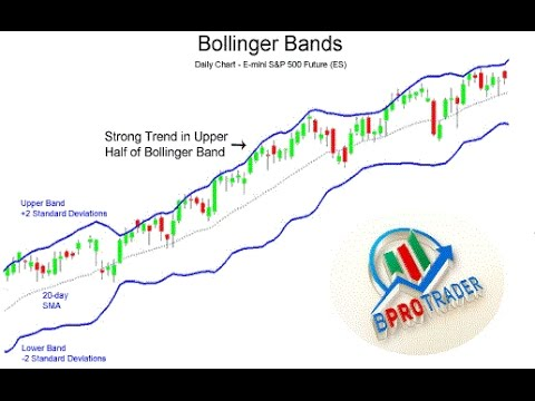 3 https www.babypips.com learn forex what-is-the-most-profitable-indicator