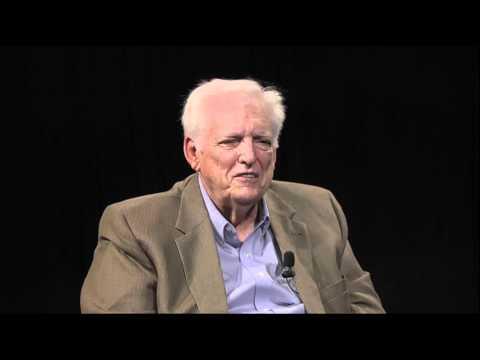 Jimmy Davy Interview