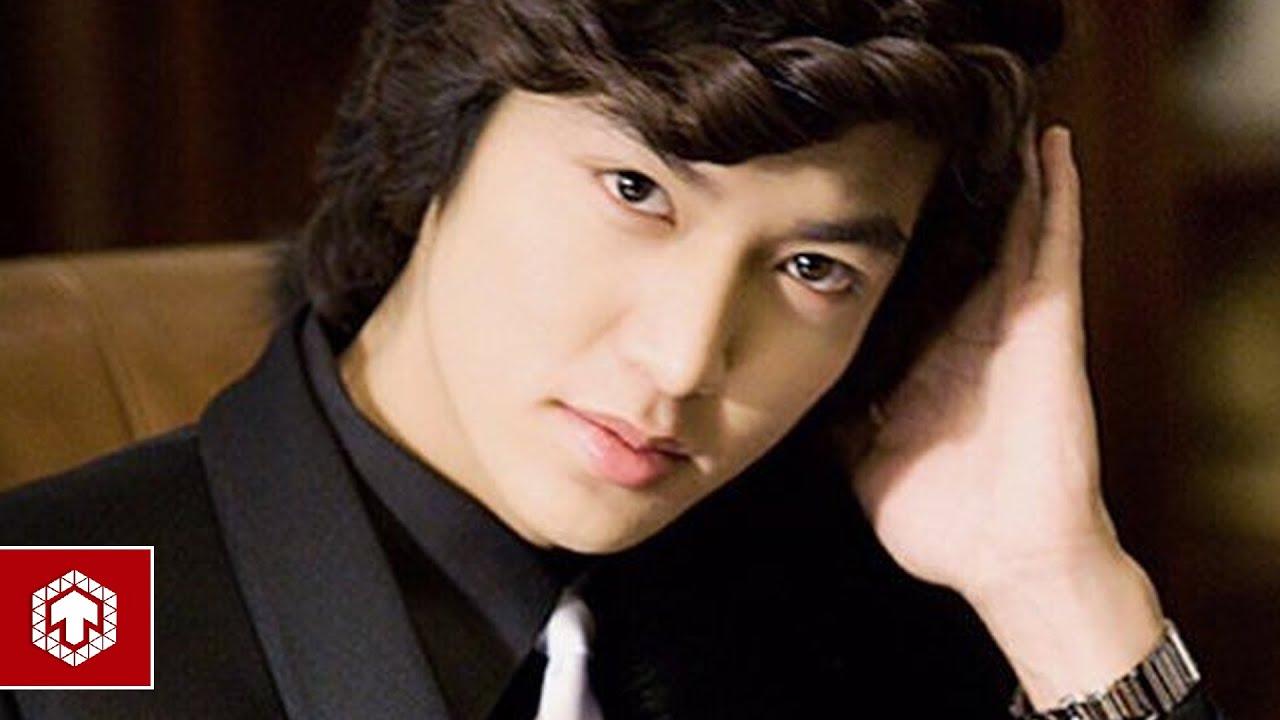 Top 5 Bộ Phim Hay Nhất Của Lee Min Ho | Ten Asia