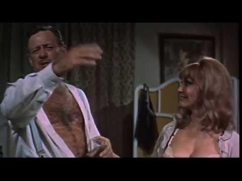 The Wild Bunch - Original Theatrical Trailer