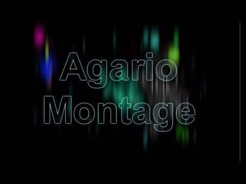 Agar.io - win/win compilation - thumbnail