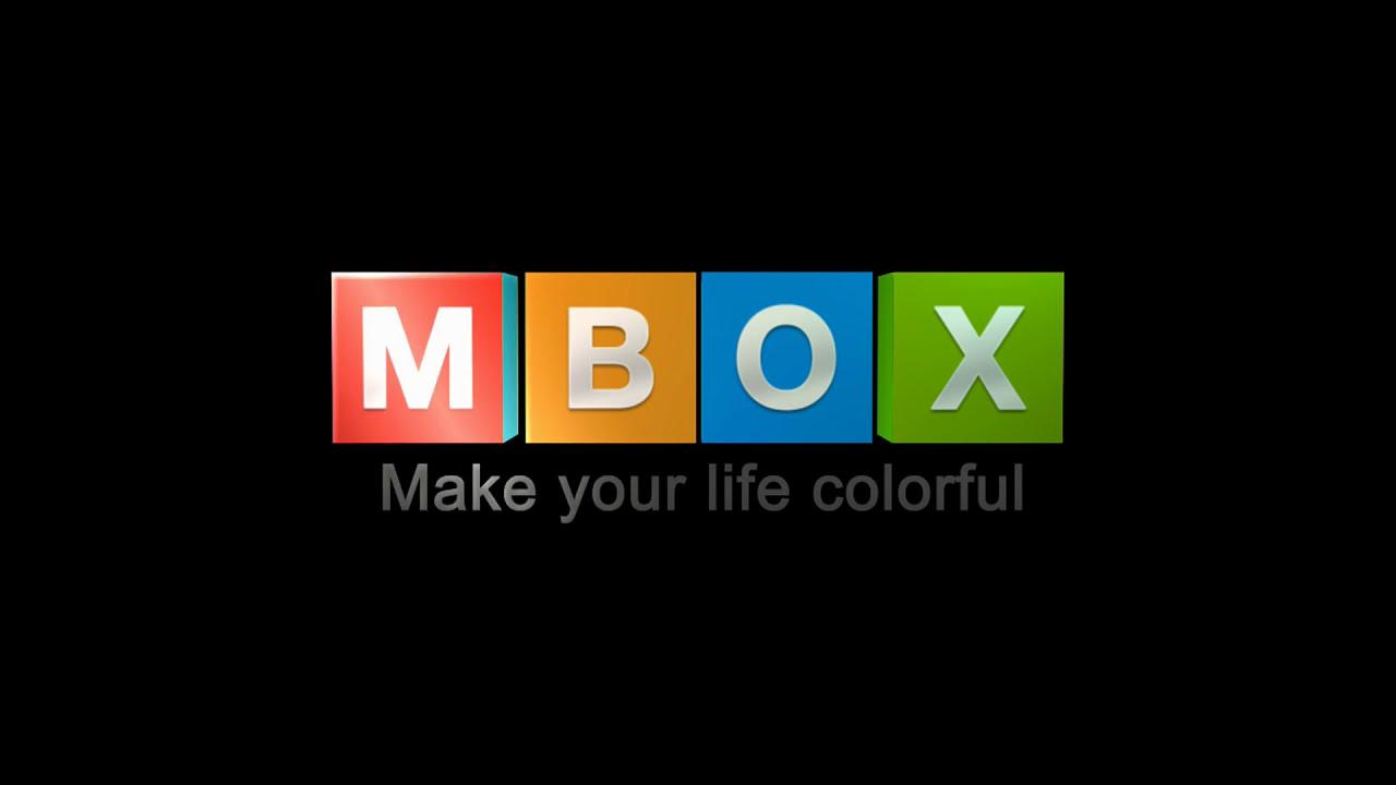 A Minha Casa Digital: Boxes Android: Como Flashar Firmware