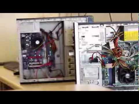 Chicago Computer Repair  | Keith The Computer Guy
