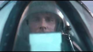 Rescue Dawn - Trailer