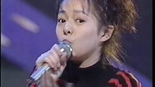 JAN JANサタデー 1990年12月22日.