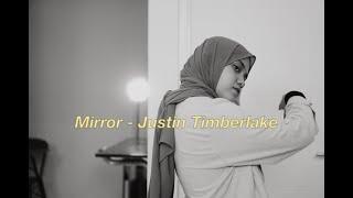 Hanin Dhiya - Mirrors