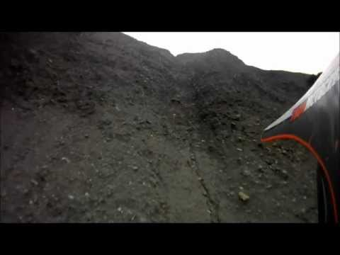 Trevorton Hill Climbs 513