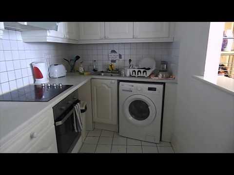 New Hardwick Dublin student apartment