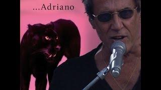 Adriano Celentano   Io Non Ricordo