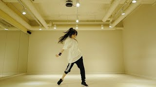 J.Fla - Are You My Villain [Dance Video]