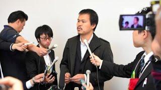 (VTC14)_Bố bé gái bị sát hại tại Nhật Bản muốn đối chất với nghi phạm