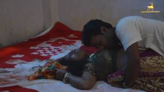 STUDENT DREAMING SEX WITH TEACHER | Hot Bed Romance  | Latest Bengali Hot Short Film 2016