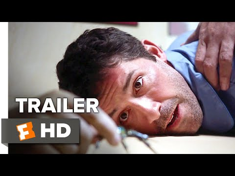 Abduction Trailer #1 (2019) | Movieclips Indie