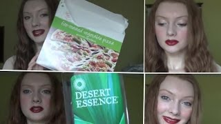 Vegan Empties Thumbnail
