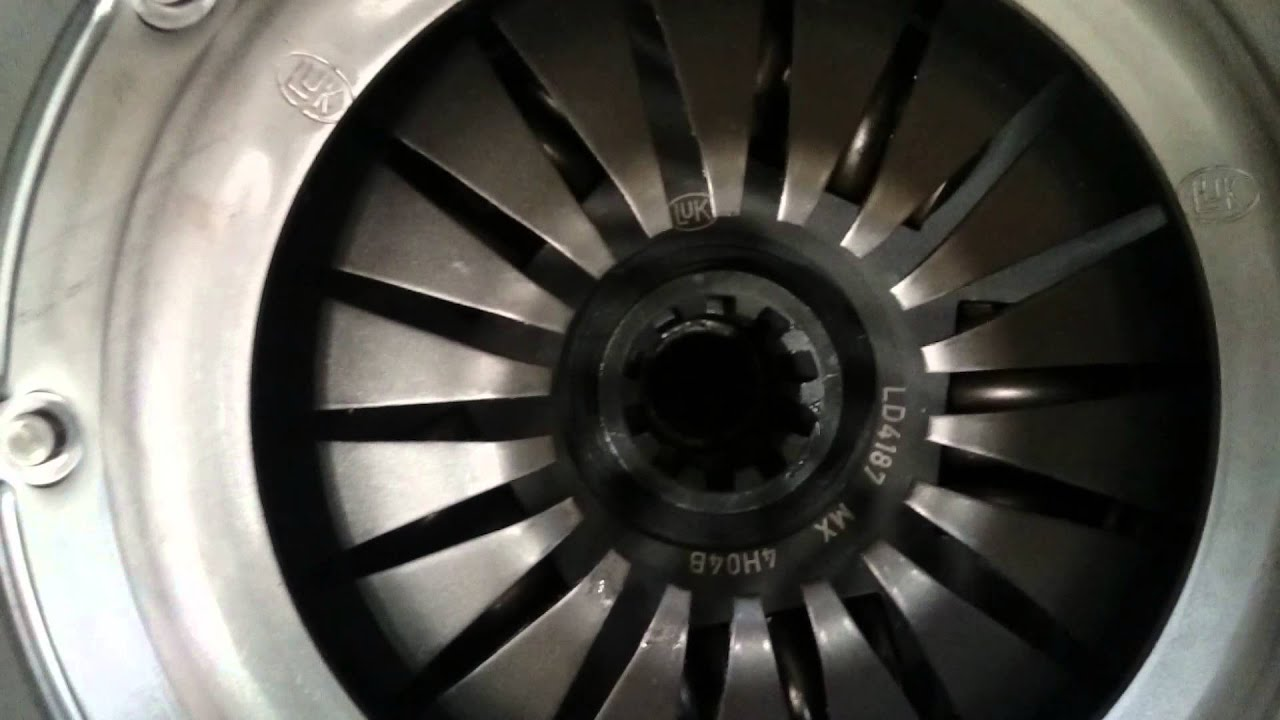 medium resolution of how to replace a clutch in a 98 jeep wrangler tj