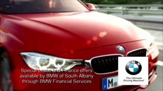 Bmw 30 Second Youtube