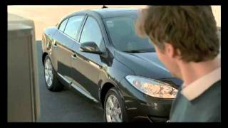 Abc Motors Renault Fluence