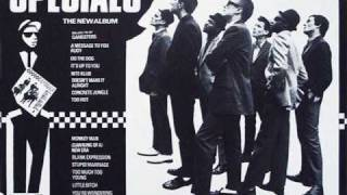 The Specials - Too Hot