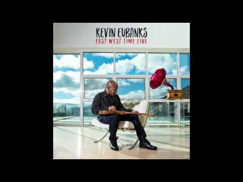 "Kevin Eubanks - ""Poet"""
