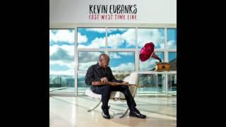 Kevin Eubanks -
