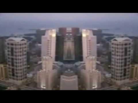 Boards of Canada- Rodox Video mp3