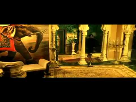 Satinder Sartaj - Cheere Waleya Official Video