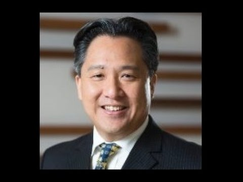 Download The investment climate for renewable energy in Australia Part 2 - Nathan Lim