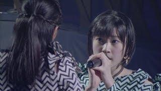 小田さくら(モーニング娘。'14)&宮本佳林(Juice=Juice)