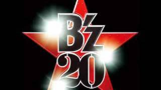 B'z(ビーズ) 「恋心(KOI-GOKORO)」