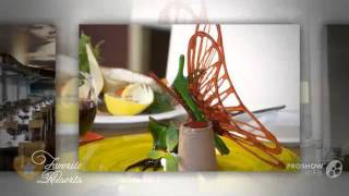 Kervansaray Lara Hotel - Turkey Lara