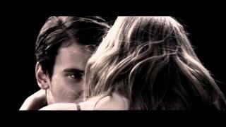 Смотреть клип The Dangerous Summer - Sins