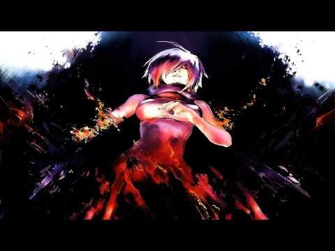 ✘(NIGHTCORE) Radiant Eclipse - Avenged Sevenfold✘