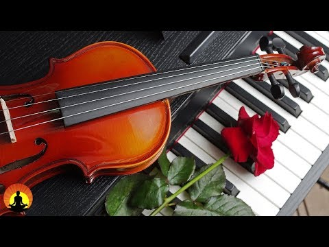 Relaxing Music for Stress Relief, Classical Music for Relaxation, Relax, Background Music, ♫E194