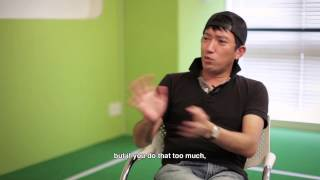 The Evil Within - Inside the Mind of Shinji Mikami (Behind the Scenes) [EN]