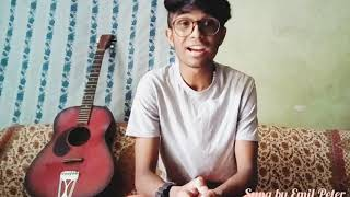 Thangamey unnathan...a short cover(use your headphones for the best quality)support me...