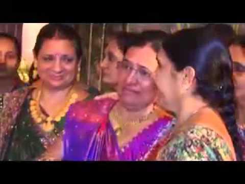 Bahena O Bahena Joje Bhai Aa Bhulay Na..