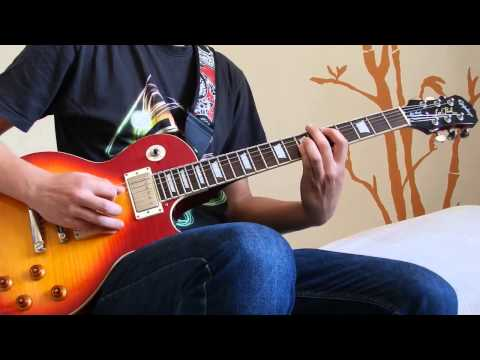 volbeat---still-counting-guitar-cover-(hd)